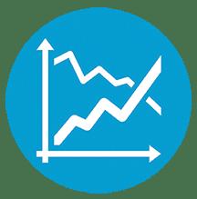 Economic Consulting