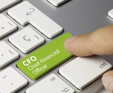 virtual cfo benefits