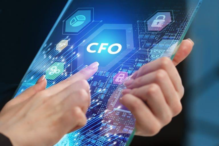 free virtual cfo consultation