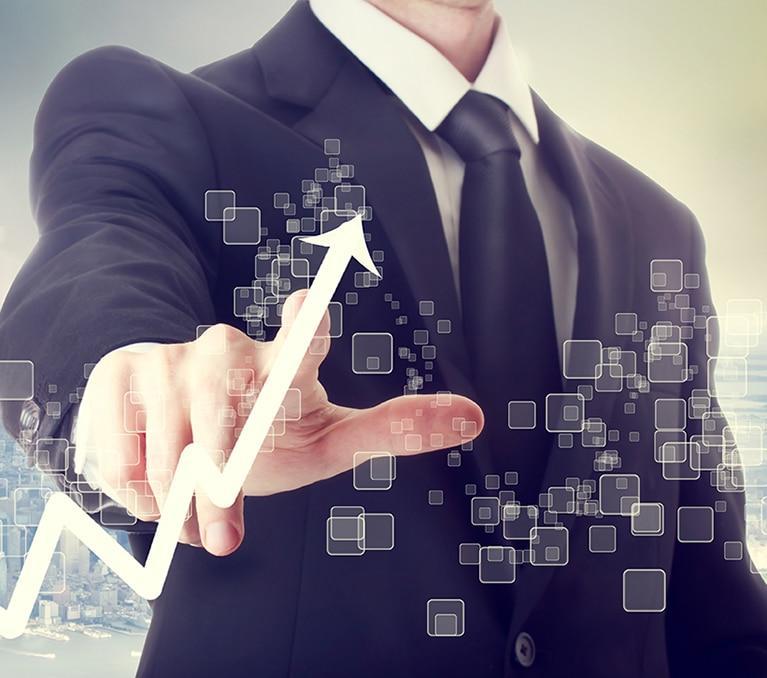 virtual controller consultation