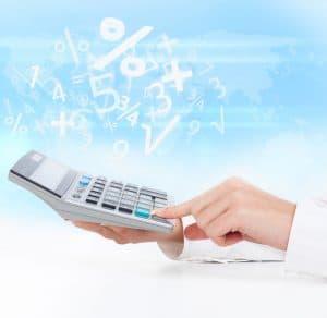 virtual accounting manager