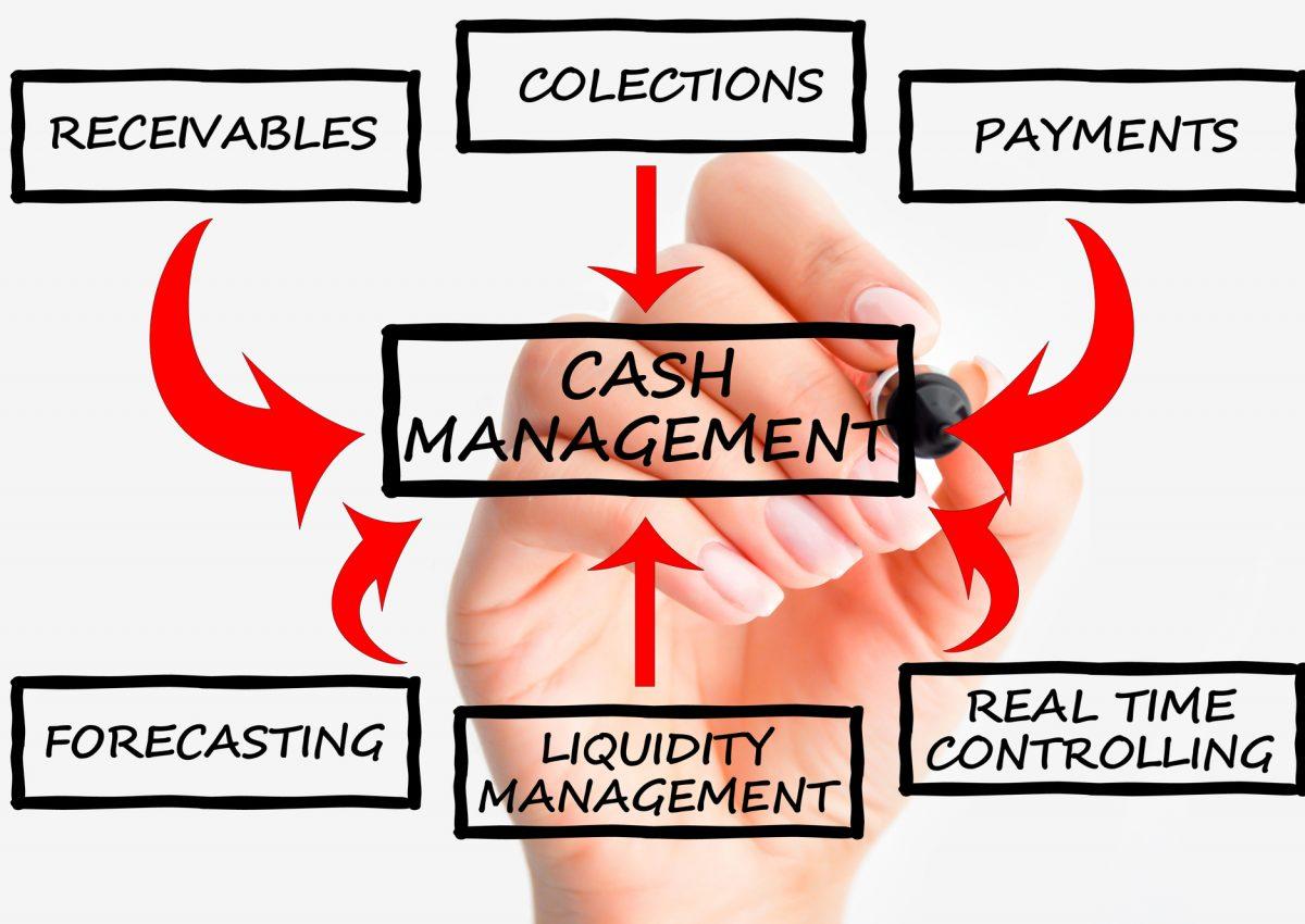 Cash Flow Services