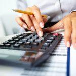 forensic accounting industries