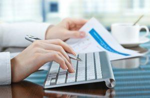 outsourced bookkeeping rates