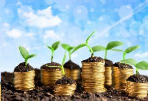 financial controller salary