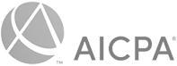 logo-cred-aicpa-01