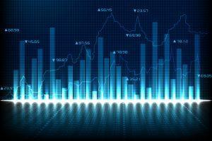 purpose of financial forecasting