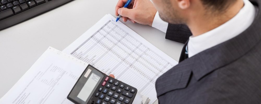 cost of hiring a forensic accountant
